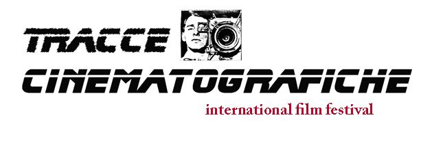 Logo of Tracce Cinematografiche Film Fest