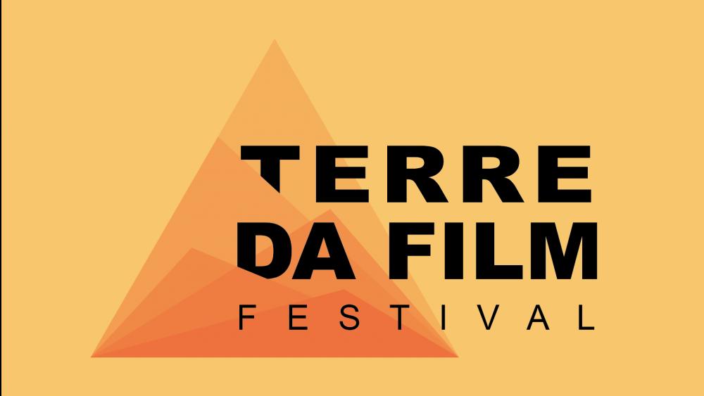 Logo of Terre da Film Festival