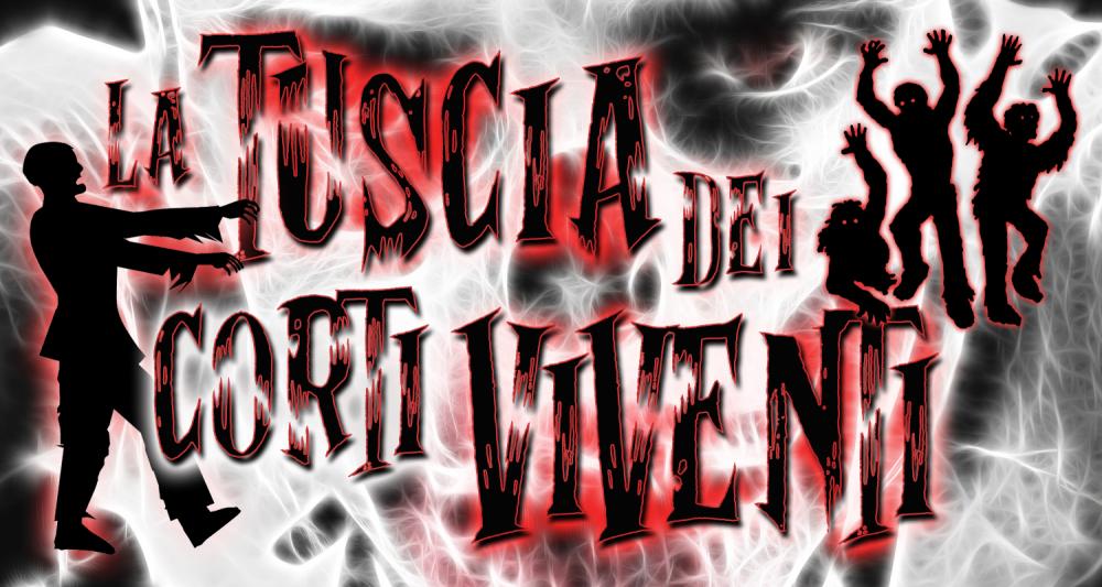 Logo of LA TUSCIA DEI CORTI VIVENTI