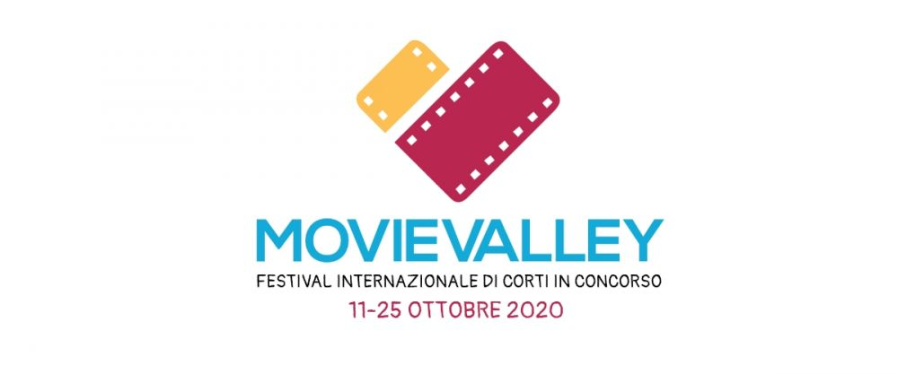Logo of Movievalley