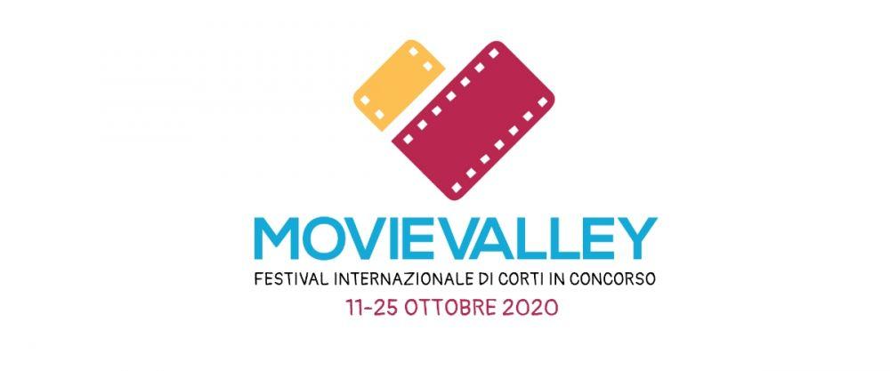 Logo of Movievalley