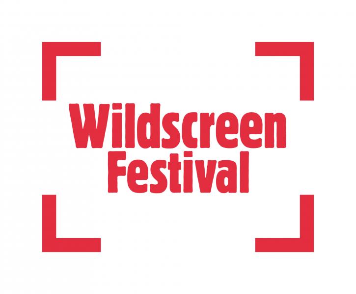 Logo of Wildscreen Festival Panda Awards