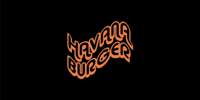 Havana Burger