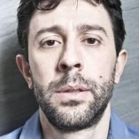 Adelmo Togliani's picture
