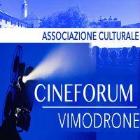 cineforumvimodrone_11464's picture