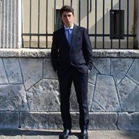 Matteo Faccin's picture