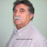 nicola_gravina_13194's picture
