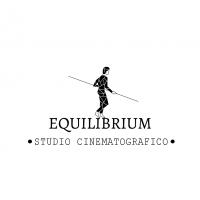 Ritratto di studios.equilibrium_13834