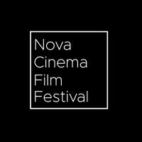 Ritratto di novacinema.filmfestival_14170