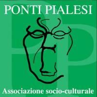 pontipialesiiac_14318's picture