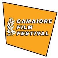 festivalcamaiorefilm_9697's picture